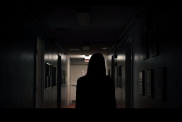 Feb_dark_corridor